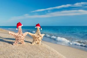 Christmas-by-the-beach-Kirra