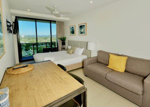 Hotel_Studio_2_Iconic_Kirra