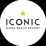 iconic-logo-circle
